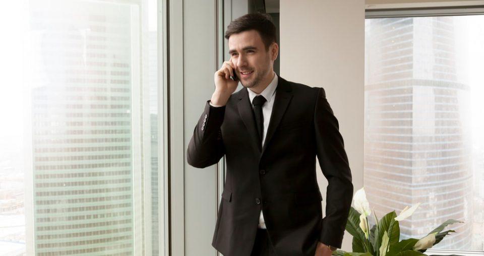 Conheça os 3 tipos de gestão empresarial e não fique para trás!