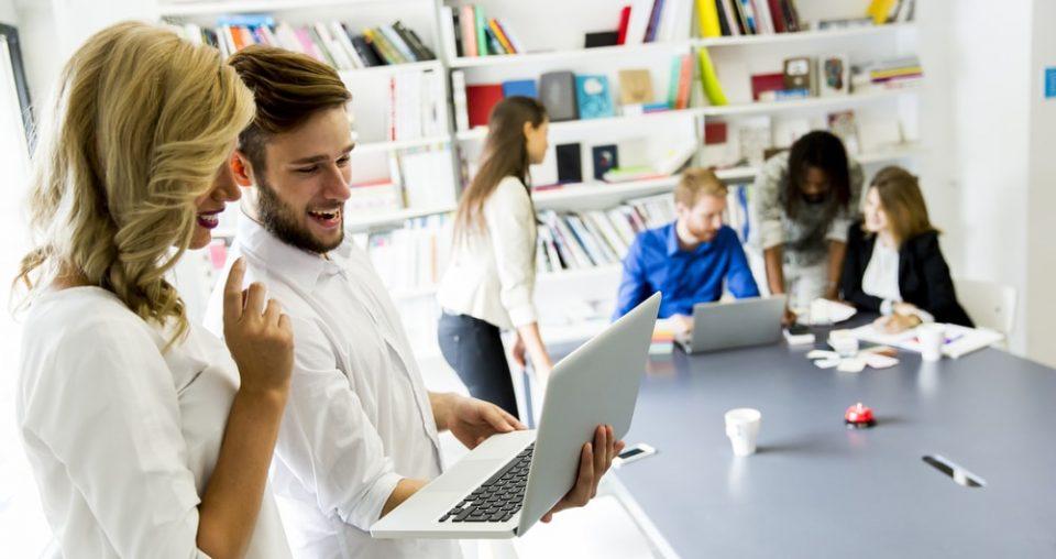 O que é um MBA? Entenda como essa formação pode mudar carreiras