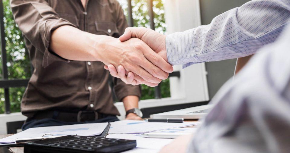 6 técnicas de negociação para quem não quer perder na carreira