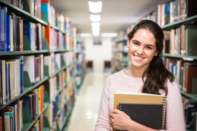 Qual a diferença do MBA e da Pós Graduação