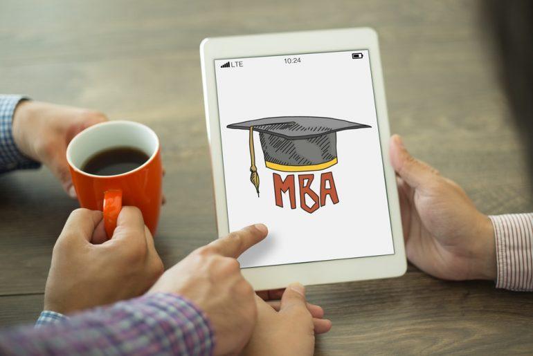 Como escolher o melhor curso de MBA para sua carreira