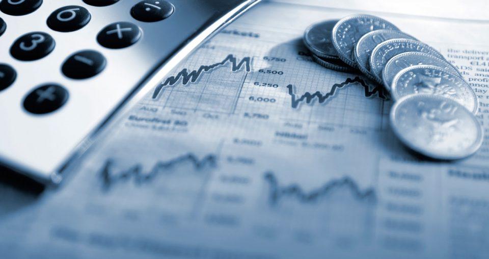 Palestra: Técnicas de Valuation Aplicadas a Operações de Fusões e Aquisições