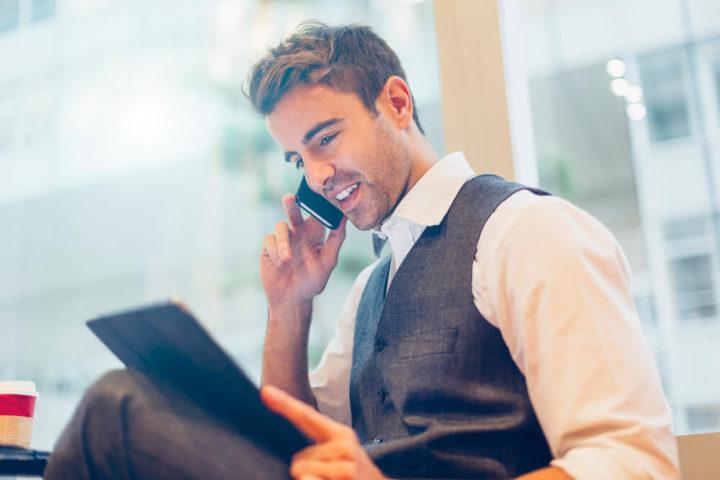 Mercado de trabalho no MS: como se preparar para o sucesso