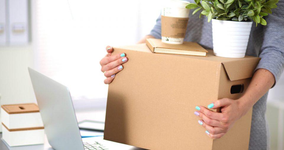 Saiba como o turnover afeta seus resultados e trabalhe para evitá-lo