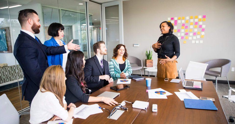 Afinal, você deve se preocupar com inteligência emocional no trabalho?