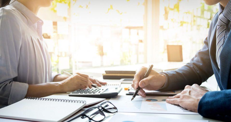 Palestra – Compliance Officer: O Desafio do Novo Gestor Empresarial