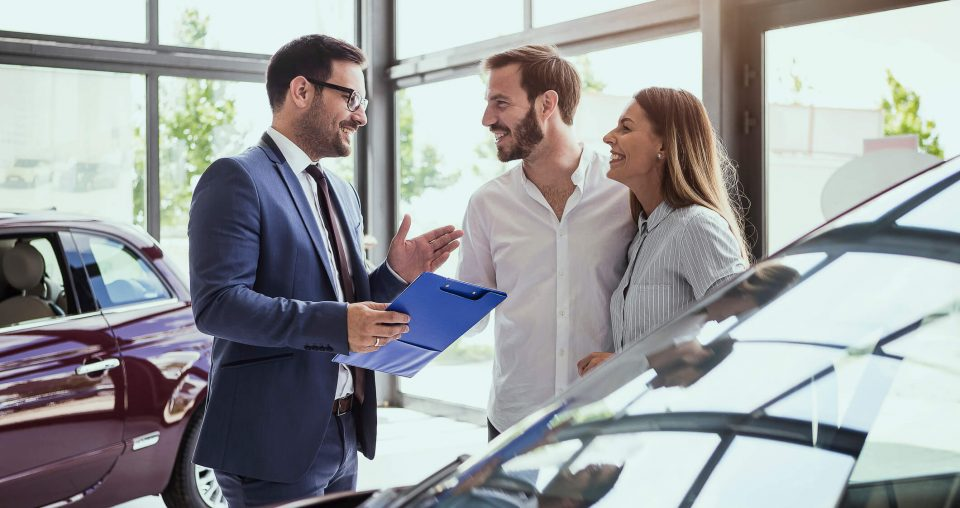 Como ser um bom vendedor: o que o mercado espera do profissional de vendas?