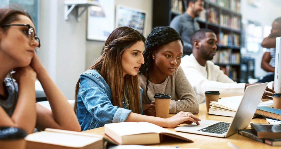Os 5 melhores cursos de MBA para você escolher