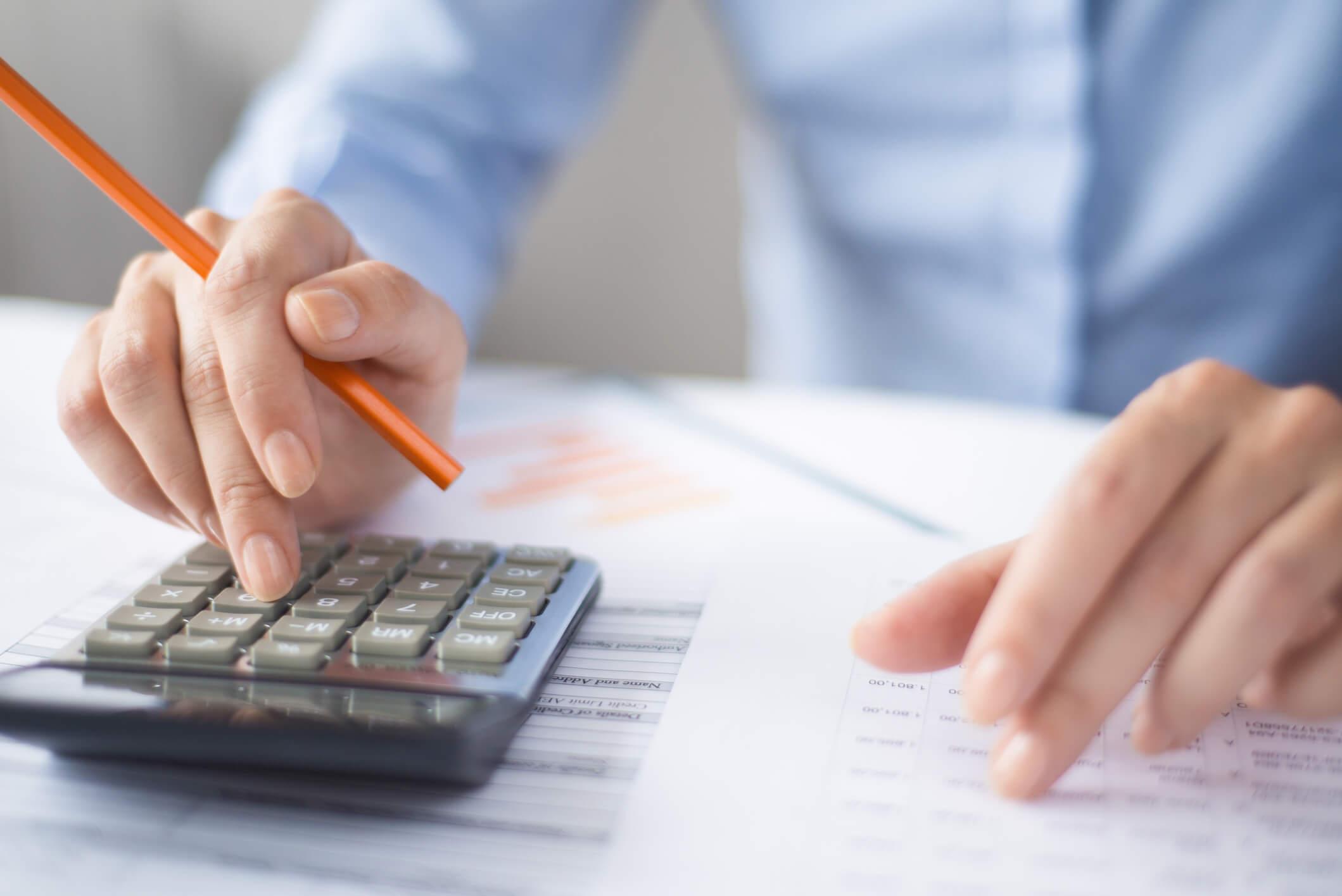 Formação de preço: você sabe a importância desse cálculo? - Blog ...