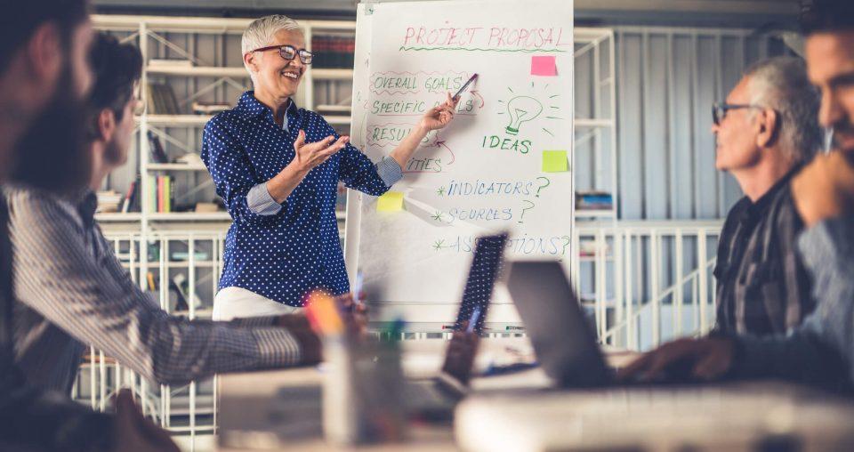 Como vender mais: 8 hacks para impulsionar seu negócio
