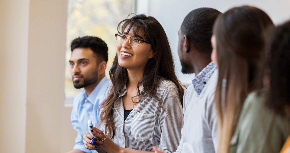 Tire suas dúvidas sobre MBA e decida se é a hora de investir nele