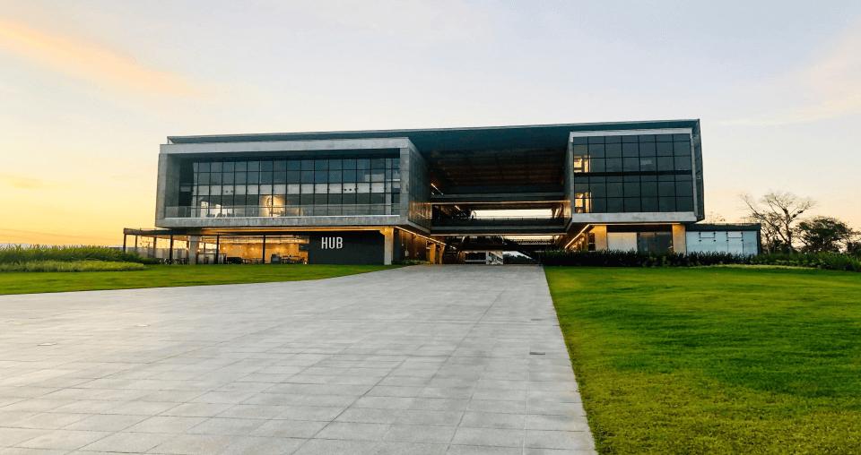 CEEM é o novo conveniado FGV em Blumenau e Joinville